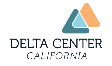 Delta Center California
